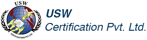 USW Certification Pvt. Ltd.